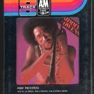 Jimmy Owens - Jimmy Owens (Horizon Records) 1976 A&M HORIZON Sealed A17B 8-TRACK TAPE