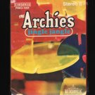 The Archies - Jingle Jangle 1969 RCA KIRSHNER Sealed A10 8-TRACK TAPE
