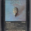 Eagles - Their Greatest Hits 1971-1975 ELEKTRA A32 8-TRACK TAPE
