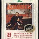 Charles Aznavour - Azanavour (La Bohème) 1966 REPRISE LEAR AMPEX Sealed A32 8-TRACK TAPE