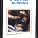 Moe Bandy - Motel Matches 1984 CRC Sealed A13 8-TRACK TAPE