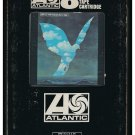 The Rascals - See 1969 AMPEX A18D 8-TRACK TAPE