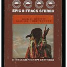 Michael Martin Murphey - Blue Sky-Night Thunder 1975 EPIC A8 8-TRACK TAPE