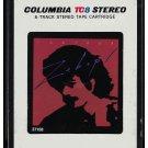 Santana - Zebop! 1981 CBS A36 8-TRACK TAPE