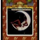 Donna Summer - Four Seasons Of Love 1976 CASABLANCA AC2 8-TRACK TAPE