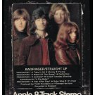 Badfinger - Straight Up 1970 APPLE A10 8-TRACK TAPE