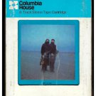 Seals & Crofts - Greatest Hits 1975 CRC WB A42 8-TRACK TAPE