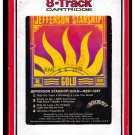 Jefferson Starship - Gold 1979 RCA GRUNT A31 8-TRACK TAPE