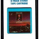 Frank Sinatra - L.A. Is My Kind Of Lady 1984 CRC WB AC4 8-TRACK TAPE