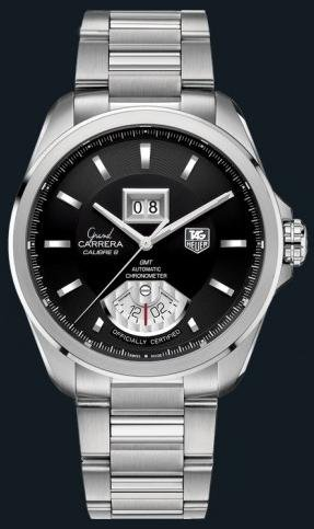 TAG Heuer Grand Carrera Calibre 8RS (WAV5111.BA0901)