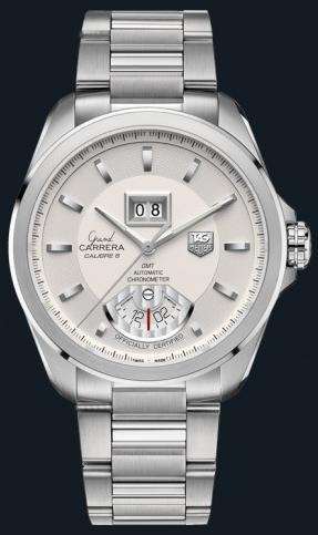 TAG Heuer Grand Carrera Calibre 8RS (WAV5112.BA0901)