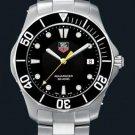Aquaracer Quartz (WAB1110.BA0800)