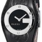Gucci G-Bandeau 104 Series Ladies Watch (YA104541)