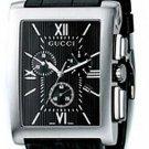 Gucci G-Metro 8600 Chronograph Series Man's Watch (YA086307)