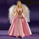 2007 Angel Collector Barbie FAO Schwarz / Sears Canada exclusive doll NRFB