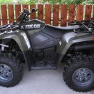 ATV Arctic Cat 4x4