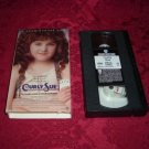 VHS - Curly Sue Rated PG