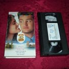 VHS -  Fools Rush In Rated PG-13