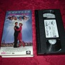 VHS - Heart and Souls Rated PG