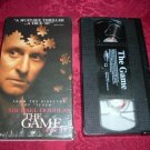 VHS -  The Game Rated R