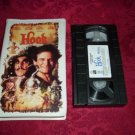 VHS - Hook Rated PG