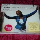 CD - Angelique Kidjo Black Ivory Soul