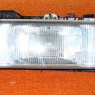 86 87 MAZDA 626 L HEADLIGHT ASSEMBLY (DRIVER SIDE)