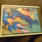 94 Fleer Ultra Jean Grey X-Men Card Limited Edition Subset 3/9
