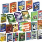 eBooks - Only $1.99 each