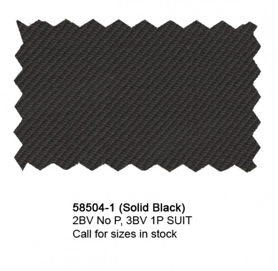ROSSELLINI Suit Colors Super 120's  year round fabric's