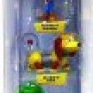 Disney / Pixar Toy Story Buddy 3-Pack Sheriff Woody, Slinky Dog and Rex