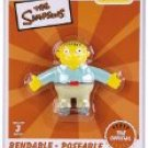 SIMPSONS - RALPH WIGGUM-BENDABLE,POSEABLE FIGURE