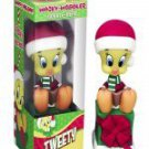 LOONEY TUNES - TWEETY CHRISTMAS WACKY WOBBLER