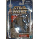 "STAR WARS II - EPHANT MON - ROTJ 4"" ACTION FIGURE"