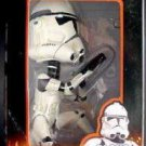 STAR WARS BOBBLE BUDDIES  CLONE TROOPER BOBBLE HEAD