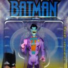 BATMAN ANIMATED CLASSICS - JOKER ACTION FIGURE