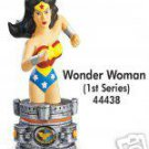 Wonder Woman-JUSTICE LEAGUE MINI STATUE/PAPERWEIGHT