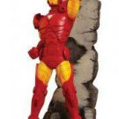 MARVEL COMICS - NEW AVENGERS IRON MAN STATUE