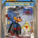 Looney Tunes Golden Collection Series 1: Daffy Duck