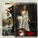 300 - Series 1 QUEEN GORGO ACTION FIGURE