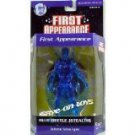 DC Direc t: 1st Appearance Series 4 Blue Beetle Stealth Action Figure