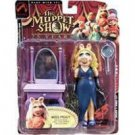 MUPPETS - SERIES ONE MISS PIGGY ACTION FIGURE