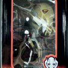 STAR WARS BOBBLE BUDDIES GENERAL GRIEVOUS  BOBBLE HEAD