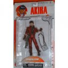 JAPAN 3-D ANIMATION KANEDA ACTION FIGURE