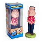 FAMILY GUY - QUAGMIRE SERIES 1  -  WACKY WOBBLER