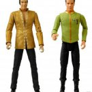 STAR TREK WRATH of KHAN 25TH ANNIVERSARY DEATH of SPOCK