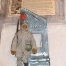 G.I. JOE - KOREAN WAR U.S. ARMY PRIVATE 12  inch ACTION Figure