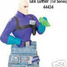 LEX LUTHOR JUSTICE LEAGUE MINI STATUE / PAPERWEIGHT