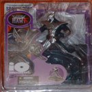 IMAGE COMICS 10th ANNIVERSARY - SHADOW HAWK ACTION FIGURE