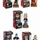 POPEYE-CLASSIC SET OF FIVE PIECES- WACKY WOBBLERS